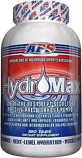APS Nutrition Hydromax