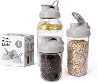 ball canning jar accessories