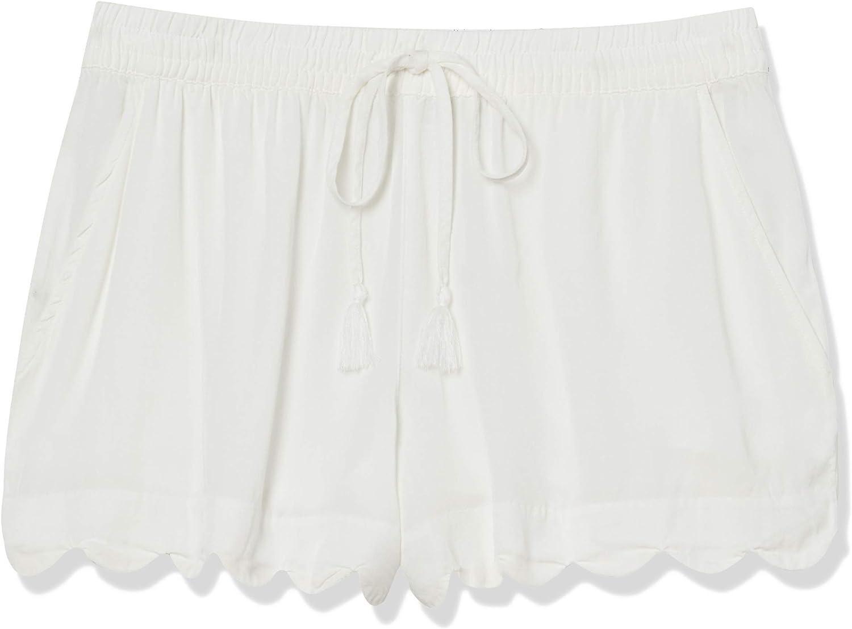 PJ Salvage Luxury goods supreme Women's Short