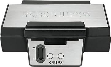 Krups Waffle maker FDK2 FDK251