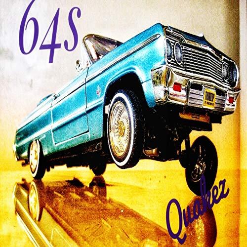 64's [Explicit]