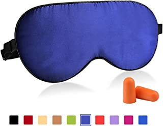 walmart sleep blindfold