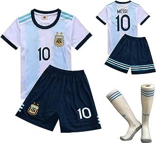 fff football shirt