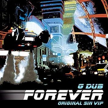 Forever VIP / Beast City VIP