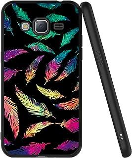 samsung galaxy j3 personalised phone case