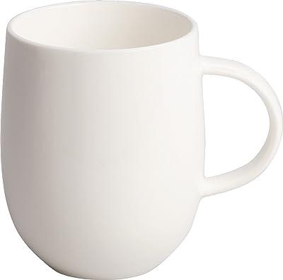 Alessi All-Time Mug - Set of 4