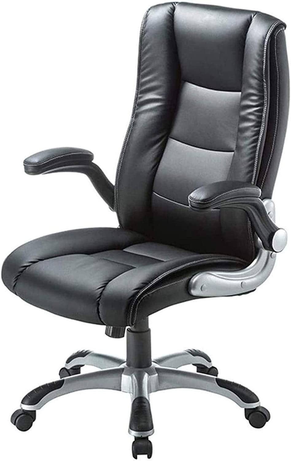 Industry No. 1 File Cabinets Armchair Office Chairs Executive E High Chair Back List price