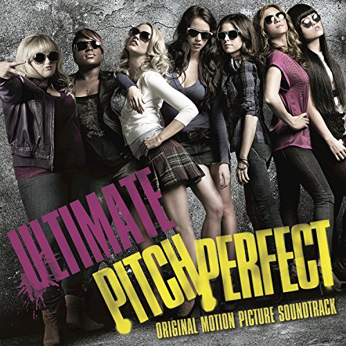 "Cups Pitch Perfect ""When I'm Gone"" Pop Version"