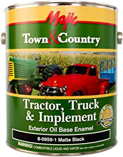 Best town and country tractor Reviews