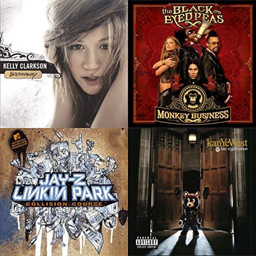 2005 Hits