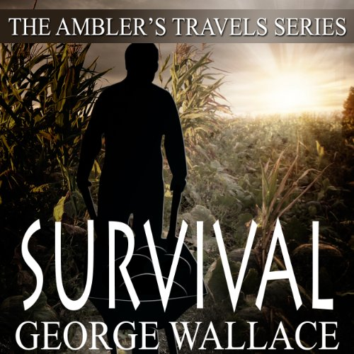 Survival cover art