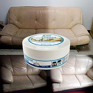 Amazon.es: limpiador cuero sofas