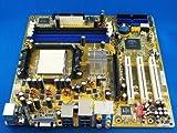 ASUS A8M2N-LA HP COMPAQ NodusM GEForce AM2 MOTHERBOARD