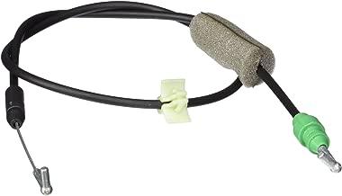 Genuine Honda 72671-SDA-A02 Left Rear Inside Handle Cable