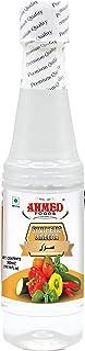 Ahmed Foods Synthetic Vinegar, 300 ml