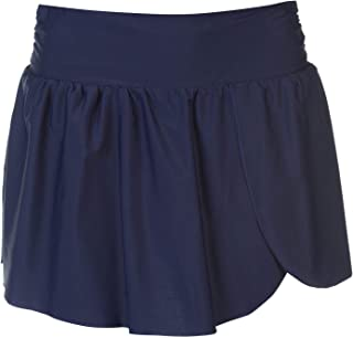 Full Circle Women Swim Skirt