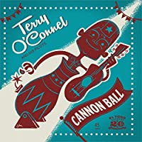 Cannon Ball [7 inch Analog]