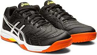 ASICS Gel-Dedicate 6 Men's Tennis Shoes