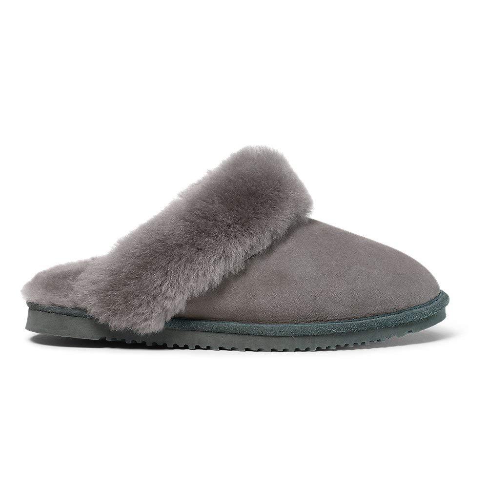 Amazon.com: Eddie Bauer: Women: Slippers