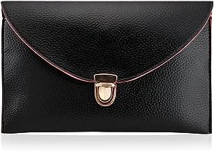 designer handbags for less than 100