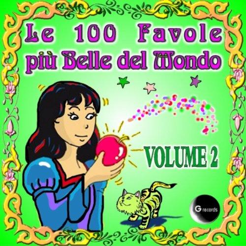 PIERINO E IL LUPO MP3 SCARICARE