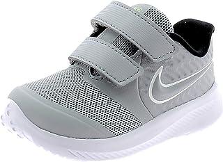 Nike Star Runner 2 (TDV), Chaussons Bas Garçon