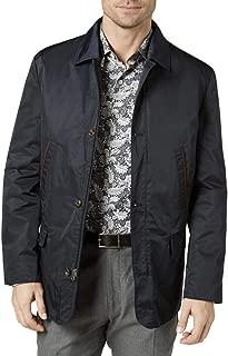 Tasso Elba Men's 3-in-1 Jacket