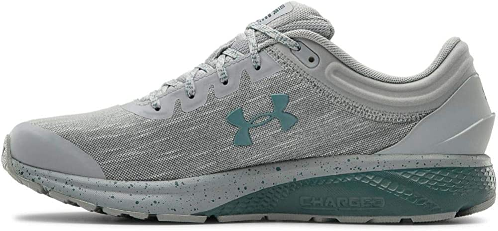 Max 76% OFF Under Armour Men's Charged Escape Shoe Max 87% OFF Evo Running 3