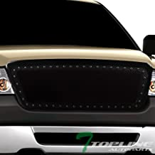 Best 04 08 ford f150 grille Reviews
