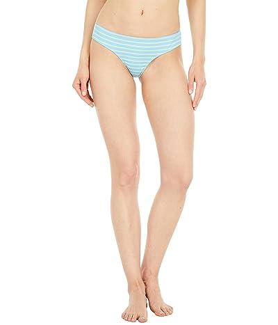 Volcom Next In Line Cheekini Bikini Bottoms