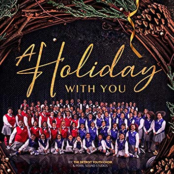 A Holiday With You