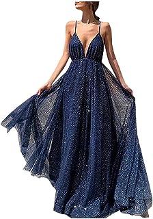 Suchergebnis Auf Amazon De Fur The New Yorker Kleider Damen Bekleidung