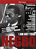 I'm not your negro - Feltrinelli