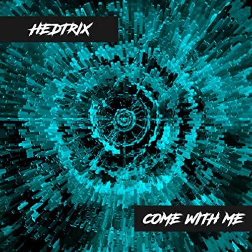 Hedtrix