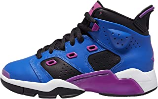 Amazon.com: Kids Jordan 6 Shoes