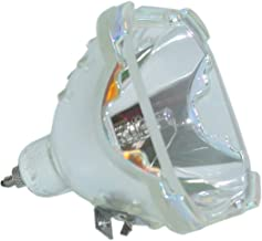 for Sanyo POA-LMP96 Lamp Only by LucentBulb