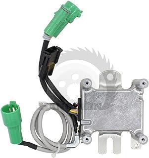 3 Month Warranty PANGOLIN NEW 27549-FG000 ABS Anti-Lock Brakes-Steering Sensor for Subaru Impreza Forester 2.5L Aftermarket Parts
