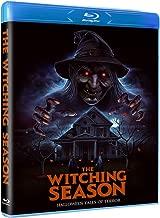 witching season films