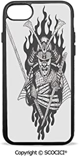 Best anime droid s3 Reviews