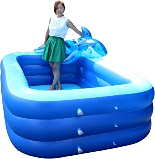 Amazon.es: Jacuzzi Spa