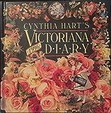 Victoriana 1996 Diary