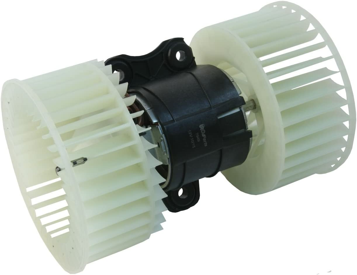 URO Parts 64118385558 Max 88% OFF Motor Challenge the lowest price of Japan Blower