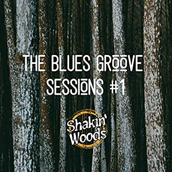 Blues Groove Sessions #1