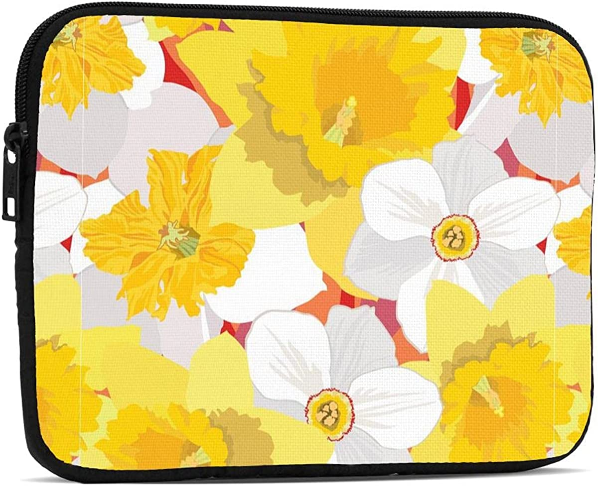 Colorful Flower 2021 model iPad Mini Bargain Case Sleeve Shockproof T 5