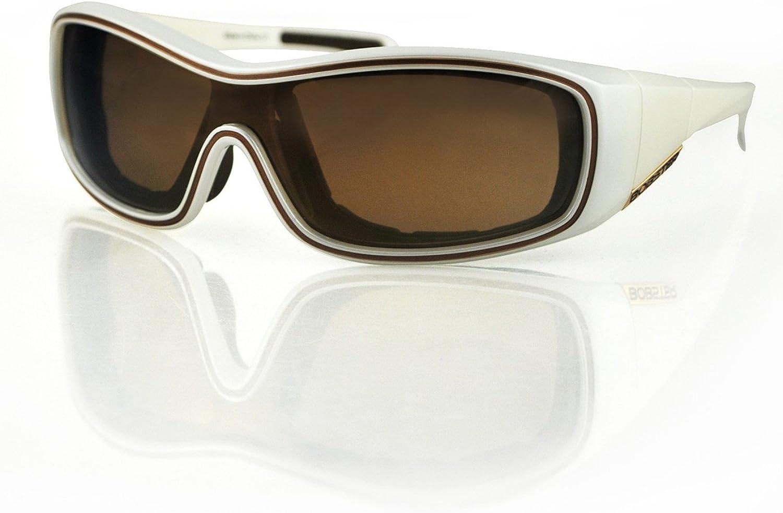 595bc0195979 Congreenible Rectangular Sunglasses Bobster Ava nuhlxg5248-Sporting ...