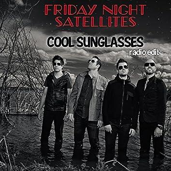 Cool Sunglasses (radio edit)