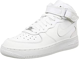 air force 1 nike bianche