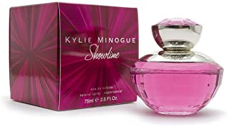 Kylie Minogue Showtime EDT For Women 75 ml