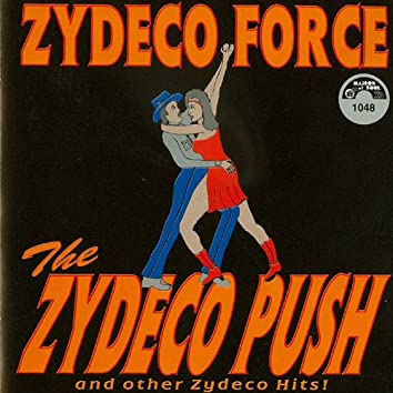 The Zydeco Push