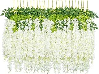 Best wisteria tree flowers Reviews
